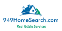 949HomeSearch.com